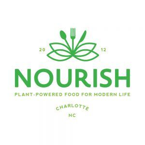 Nourish_Logo_Final_Revised