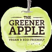 greenerapple